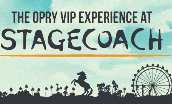 Opry-Stagecoach-Sweepstakes