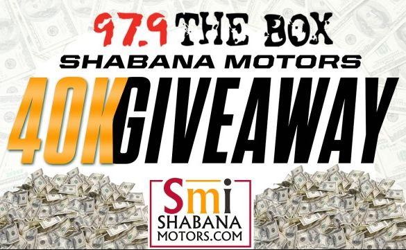 Shabana-Motors-40k-Giveaway