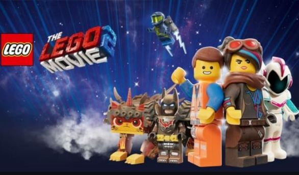 ShopLEGOmovie2-Contest