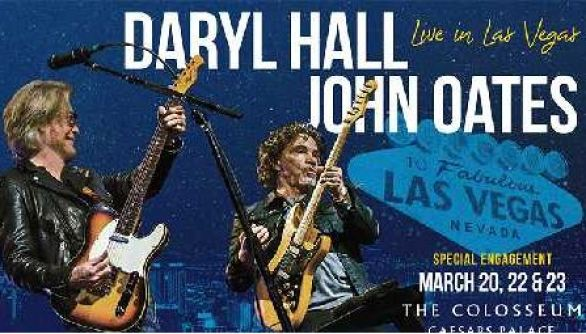 Siriusxm-Hall-and-Oates-Contest