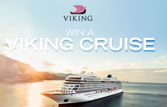 Sunrise-Viking-Cruises-Competition