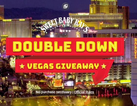 Sweetbabyrays-Double-Down-Vegas-Giveaway