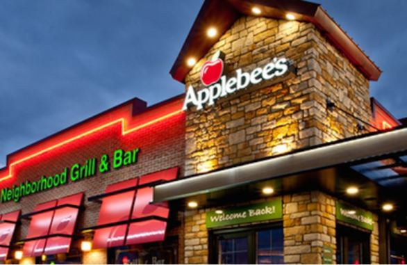 Talktoapplebees-Survey