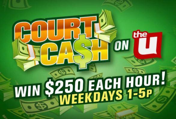 WCIU-Court-Cash-on-The-U-Sweepstakes