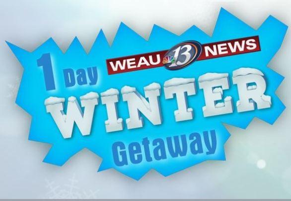 WEAU-1-Day-Winter-Getaway-Contest
