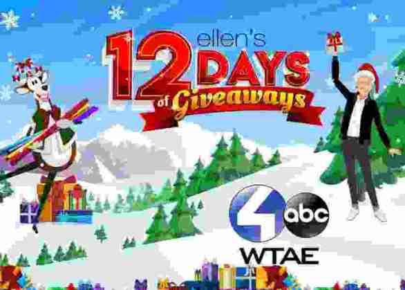 WTAE-Ellen-Contest