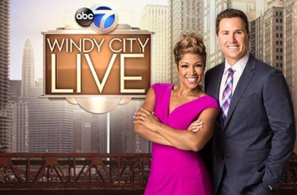 Windy-City-Live-Contest