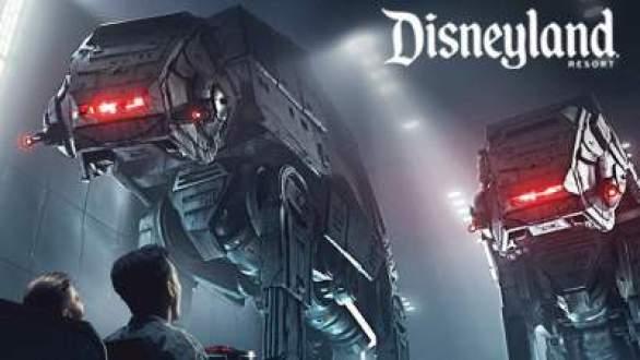 JAMN1075-Disneyland-Contest