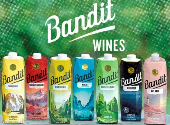 Bandit-Wines-Explore-The-Parks-Sweepstakes