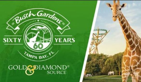 BuschGardens-60-Celebration-Giveaway