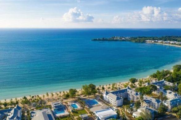 CP24-Visit-Jamaica-Contest