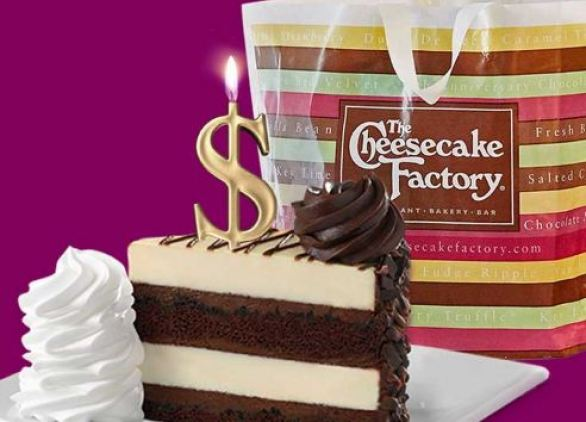 Cheesecake-Factory-Giveaway
