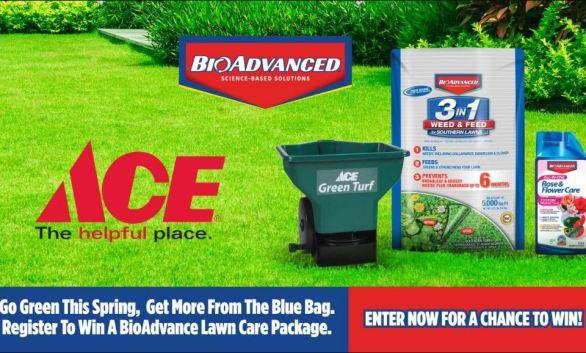 Clickorlando-BioAdvanced-Lawn-Care-Contest