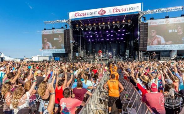 Coorslight-CCMF-Sweepstakes