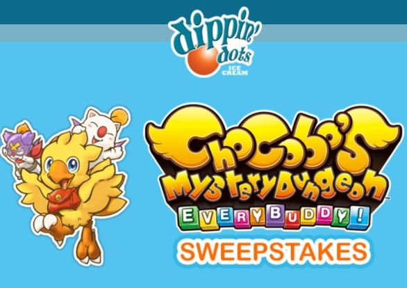 Dippindots-Chocobos-Mystery-Dungeon-Sweepstakes