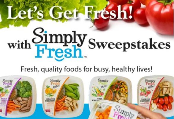 Farmstarliving-simply-Fresh-Sweepstakes