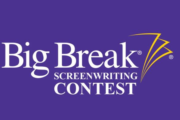 Finaldraft-Big-Break-Screenwriting-Contest