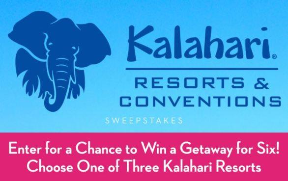 Goodhousekeeping-Kalahari-Resort-Sweepstakes