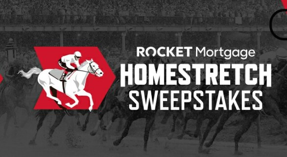 Rocket-Mortgage-Homestretch-Sweepstakes