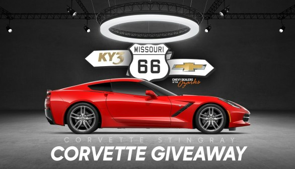 Chevy-Dealers-Ozarks-Giveaway