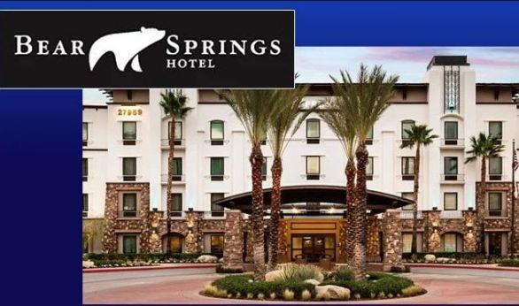 KTLA-Bear-Springs-Hotel-Getaway-Contest
