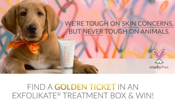 Katesomerville-Golden-Ticket-Sweepstakes