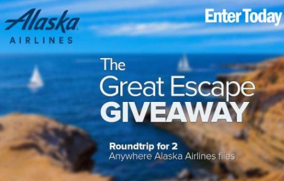 Khon2-Great-Escape-Contest