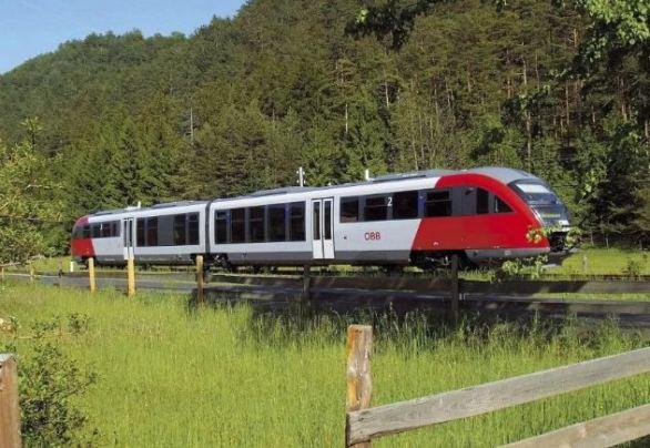 Raileurope-Perfect-Pair-France-Spain-Sweepstakes