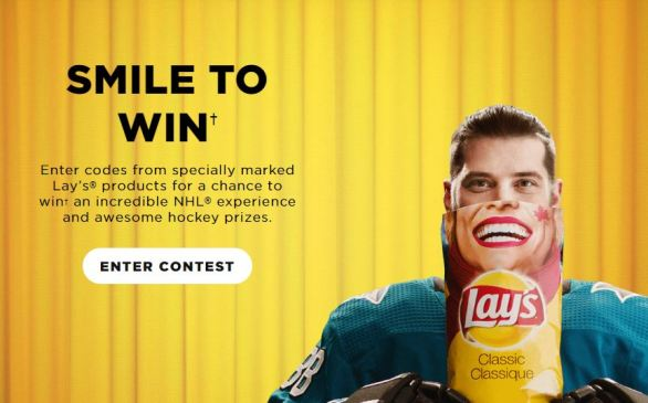 Smiletowin-Contest