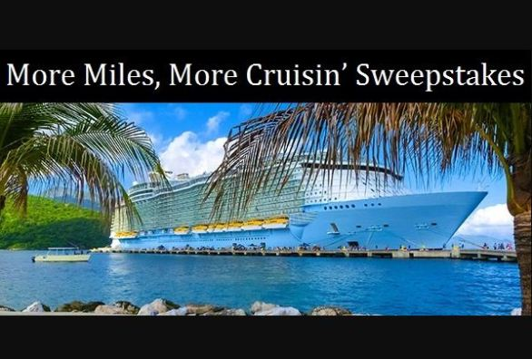 Spirit-More-Miles-More-Cruisin-Sweepstakes