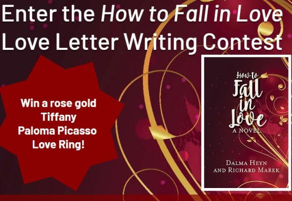 Thestoryplant-How-to-Fall-in-Love-Contest