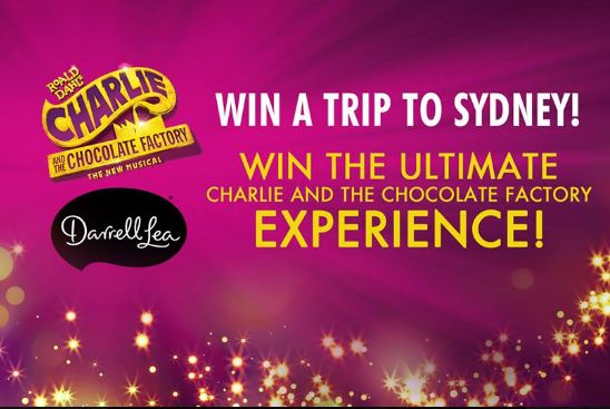 Today-Charlie-Chocolate-Factory-Competition