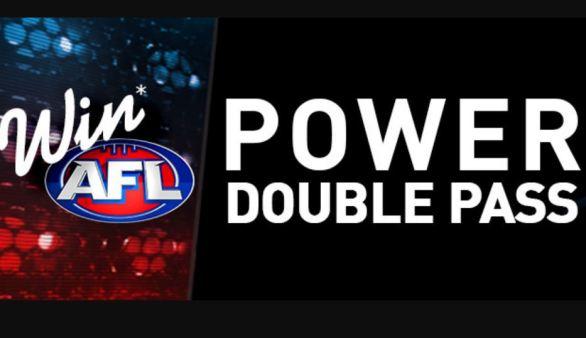 Todaytonightadelaide-AFL-Ticket-Competition