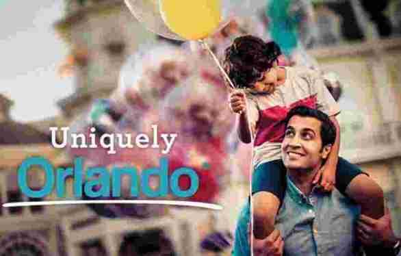 Uniquely-Orlando-Sweepstakes