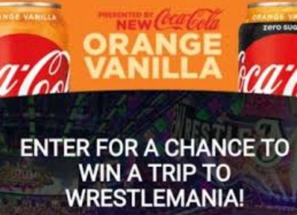 WWE-Perfect-Pairings-Sweepstakes