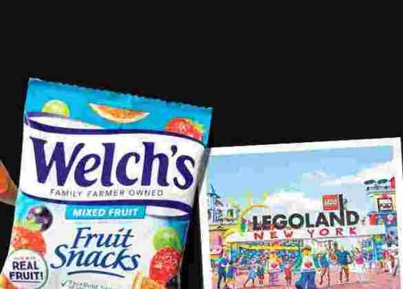 Welchsfruitsnacks-LEGOLAND-Sweepstakes