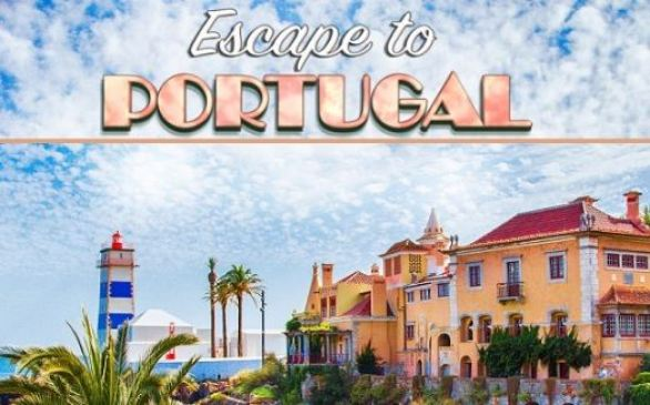 Wheeloffortune-Escape-to-Portugal-Sweepstakes