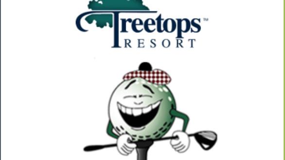 WXYZ-Michigan-Golf-Contest