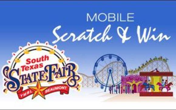 kfdm-ymbl-south-texas-state-fair-contest