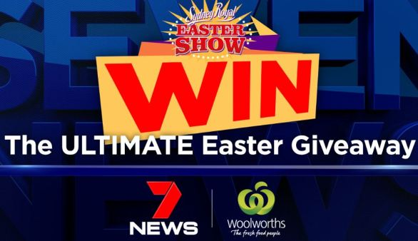 7news-Easter-Show-Competition