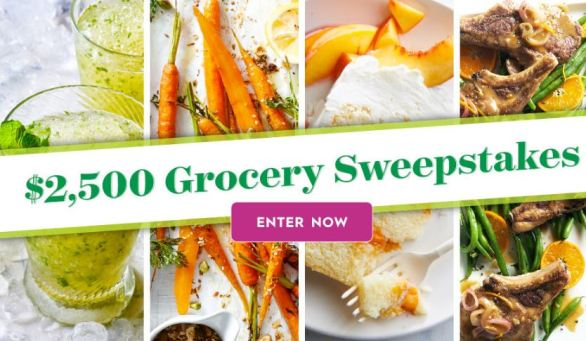 BHG-Spring-Grocery-Sweepstakes