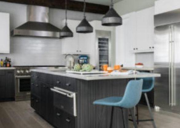 Cabinetstogo-Kitchen-Contest