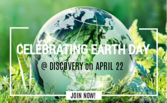Discovery-Earth-Day-Giveaway