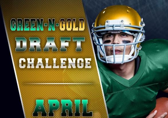 Fox11online-Green-N-Gold-Contest