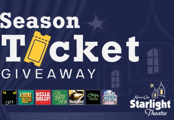 Fox4KC-Starlight-Theatre-Season-Ticket-Contest