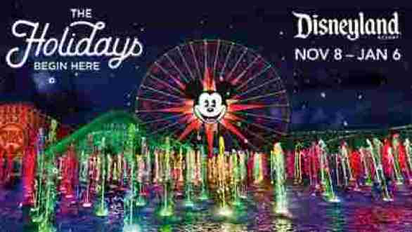 Fox5Vegas-Disneyland-Contest