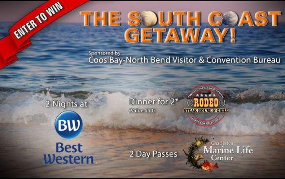 KEZI-South-Coast-Contest