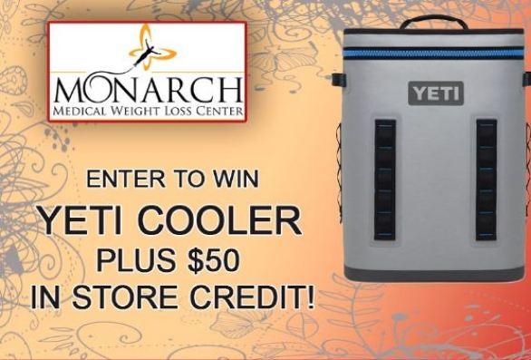 KEZI-Yeti-Cooler-Contest