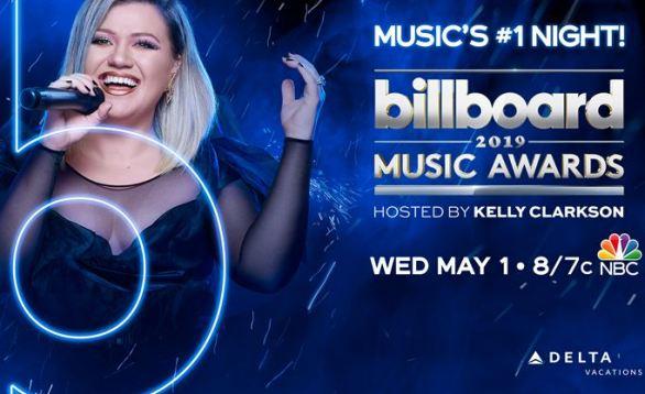 Kare11-Billboard-Music-Awards-Contest