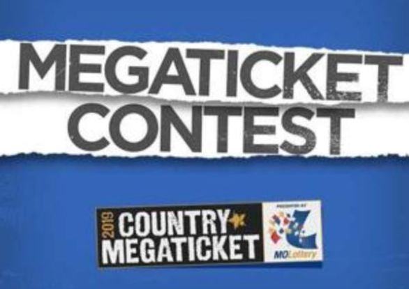 Kmov-Country-Megaticket-Sweepstakes